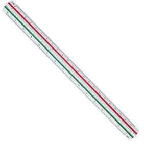 ECRAN DELL LED 21.5 POUCES