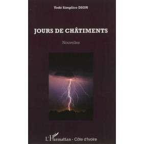 JOURS DE CH
