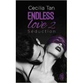 ENDLESS LOVE-2 SEDUCTION