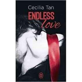 ENDLESS LOVE-1