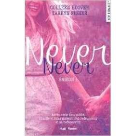NEVER NEVER SAISON 1
