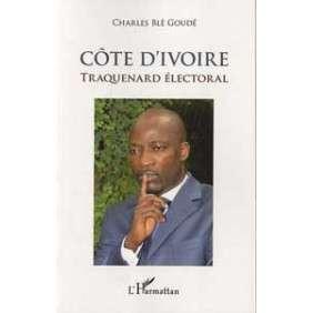 COTE D IVOIRE TRAQUENARD ELECTORAL