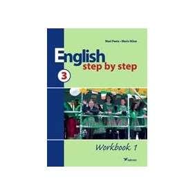 ENGLISH STEP3