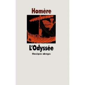 L'ODYSEE