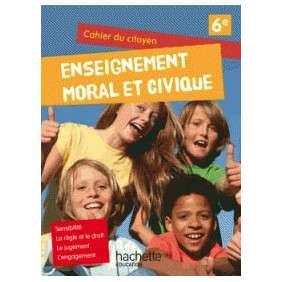 NOUVEAUX OUTILS POUR LE FRANCAIS CE2 ELEVE