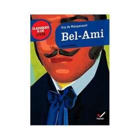BEL'AMI