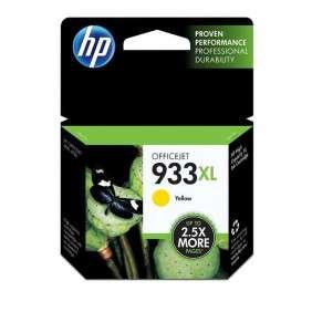 CARTOUCHE HP CN056AE 933XL
