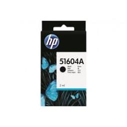 CARTOUCHE HP 51604A NOIRE