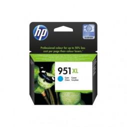 CARTOUCHE HP CN046AE 951XL