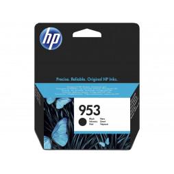 CARTOUCHE HP 953 BLACK