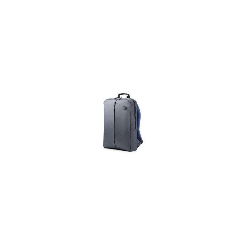 SACCOCHE POUR ORDINATEUR HP 15.6 VALUE BACKPACK (K0B39AA)
