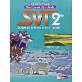 SVT 2DE MANUEL PETIT FORMAT 2010