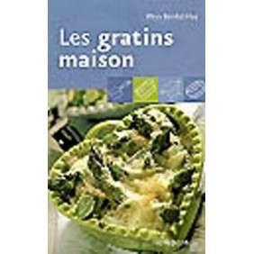 GRATINS MAISON (LES)