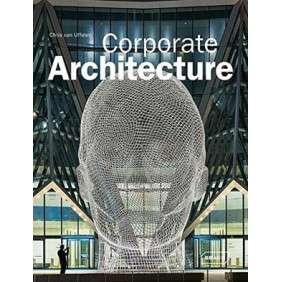 CORPORATE ARCHITECTURE