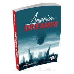 AMERICAN DREAMER - MARINA NIAVA