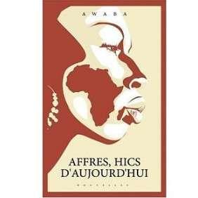 AFFRES, HICS D'AUJOURD'HUI - AWABA