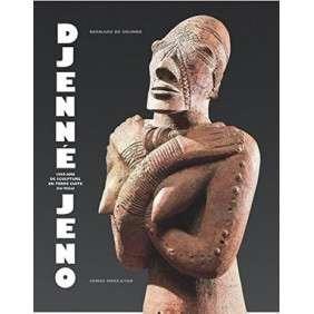 DJENNE-JENO