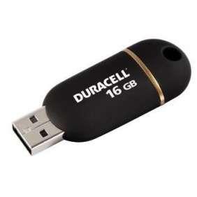 CLE USB 16 GO