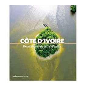 COTE D'IVOIRE REVELATION EN TERRE D'IVOIRE