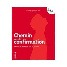 CHEMIN CONFIRMATION 13-15 NE