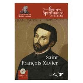 SAINT FRANCOIS XAVIER