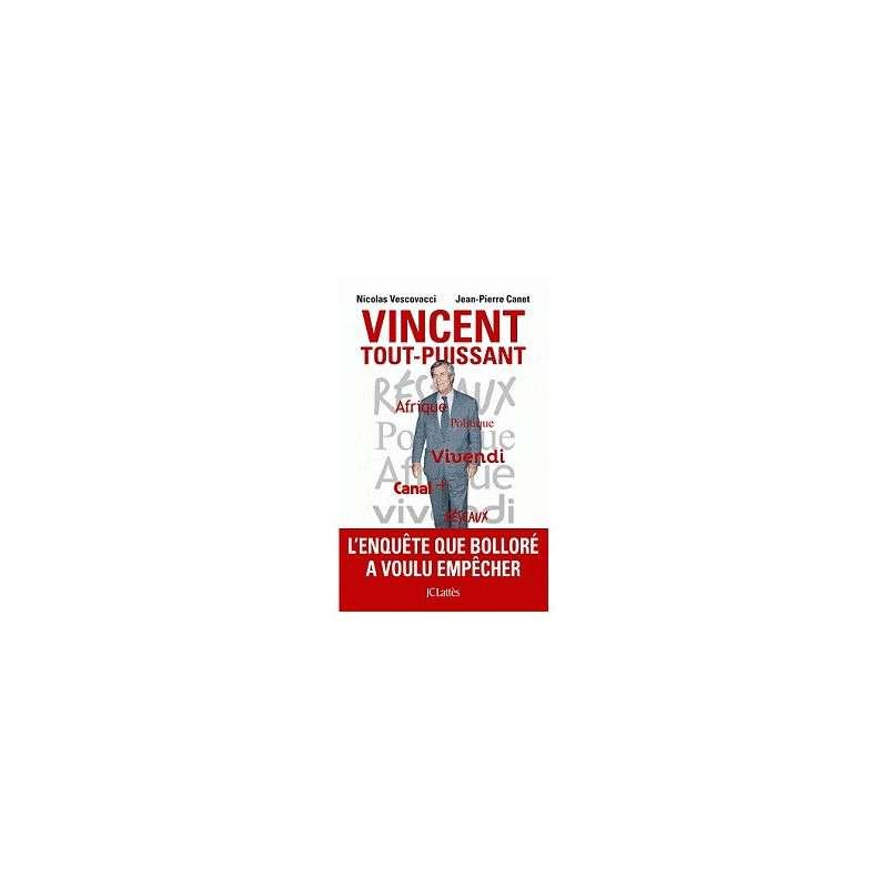 VINCENT TOUT PUISSANT-VESCOVACCI NICOLAS