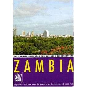 EBIZGUIDES ZAMBIA II
