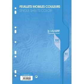 Dictionnaire Larousse Maxipoche plus français-anglais / anglais-français