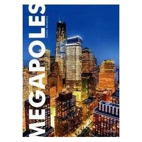 MEGAPOLES