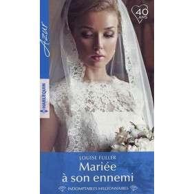 MARIEE A SON ENNEMI