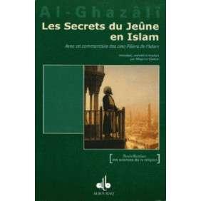 SECRETS DU JEUNE EN ISLAM (LES)