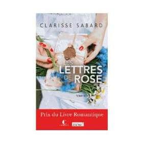 LES LETTRE DE ROSE-CHARLETON