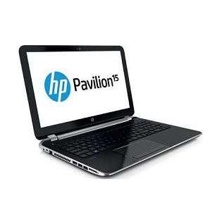 ORDINATEUR PORTABLE HP PAVILLON 15