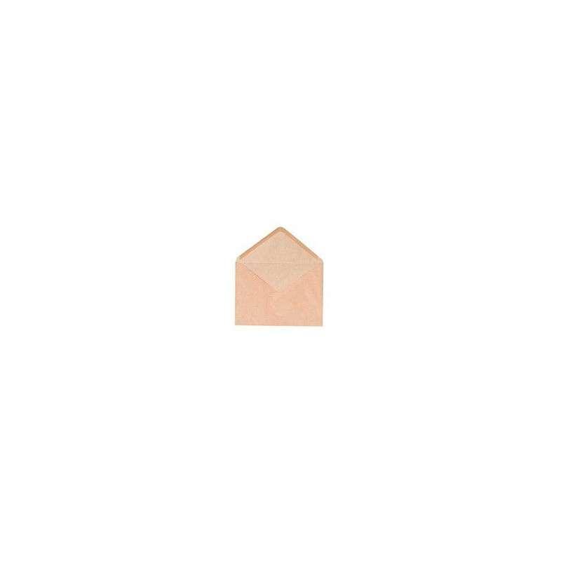 ENVELOPPE BULLE 114x162