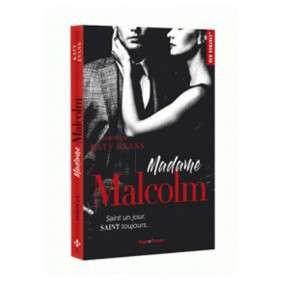 MADAME MALCOLM SAISON 2 . 5