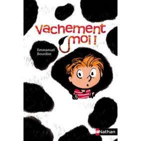 VACHEMENT MOI
