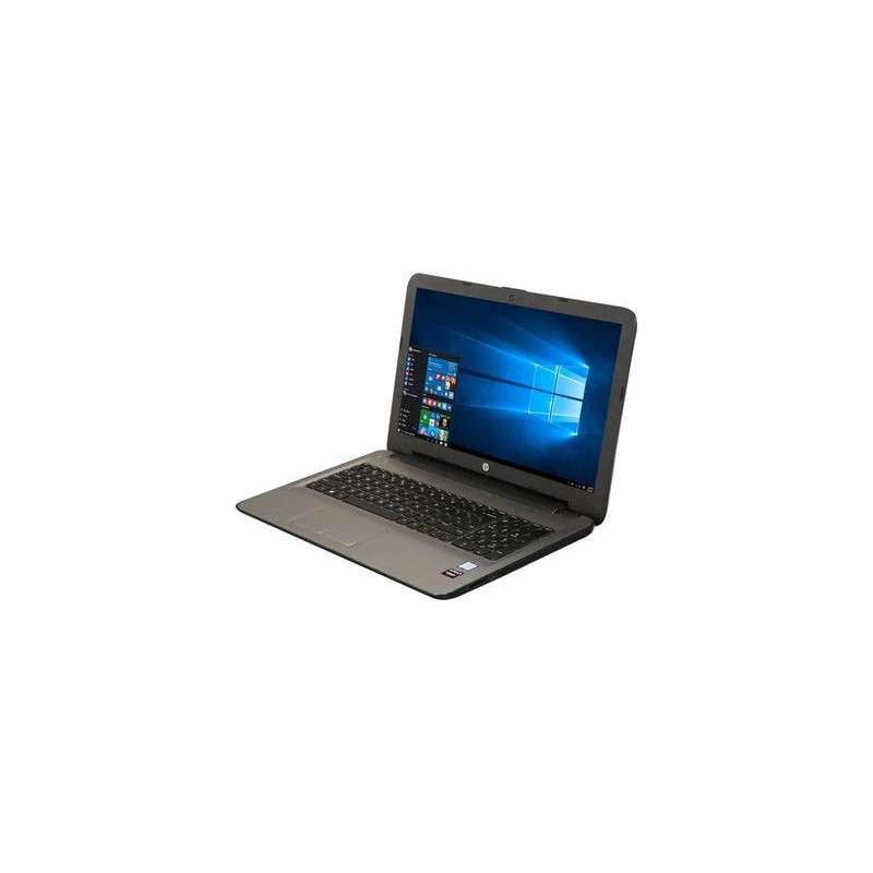 ORDINATEUR PORTABLE HP 255 G5