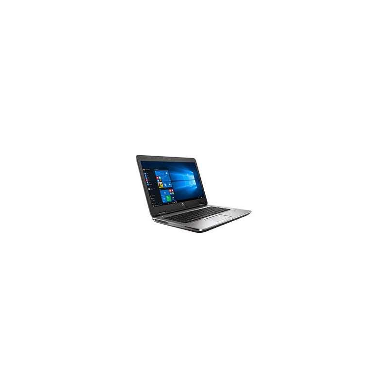 ORDINATEUR PORTABLE HP PROBOOK 640 G2