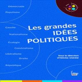 GRANDES IDEES POLITIQUES