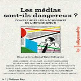 MEDIAS SONT-ILT DANGEREUX ?