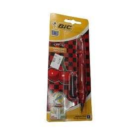CARTOUCHE HP 932 NOIRE CN057AE POUR OFFICEJET 6700