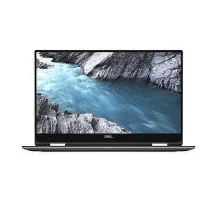 DELL XPS 159560 PC PORTABLE 15 ,6 4K ARGENT