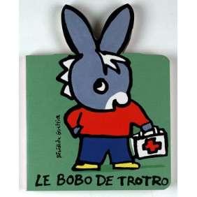 LE BOBO DE TROTRO