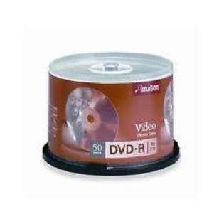 DVD+R 8X 4.7 GB 20136