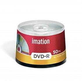 DVD-R  16X 4.7GB
