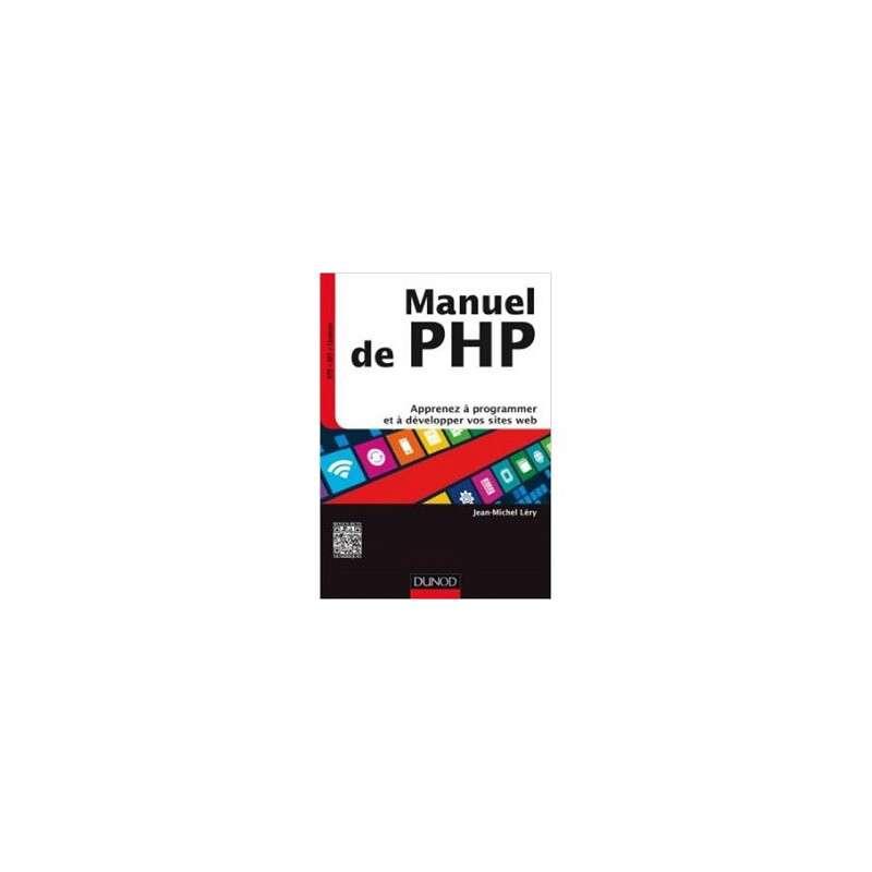 CAMPUS MANUEL DE PHP