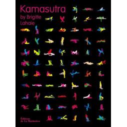 KAMASUTRA