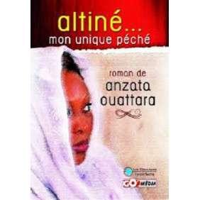 ALTINE - MON UNIQUE PECHE
