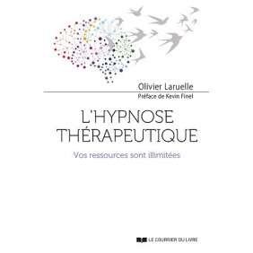 L'HYPNOSE THERAPEUTIQUE