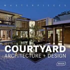 COURTYARD ARCHITECTURE + DESIGN